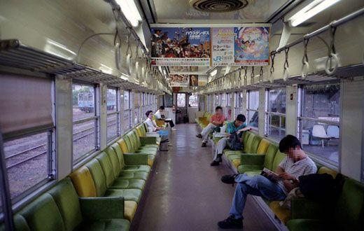 19950820四国コトデン596-1