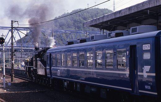 19950826北びわこ号・岐阜640-1