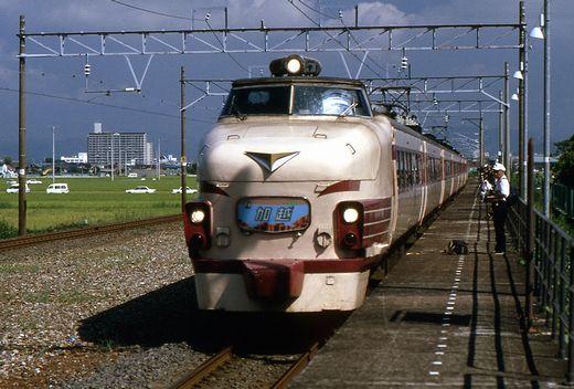 19950826北びわこ号・岐阜642-1
