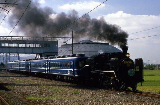 19950826北びわこ号・岐阜644-1