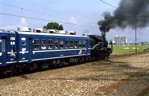 19950826北びわこ号・岐阜648-1