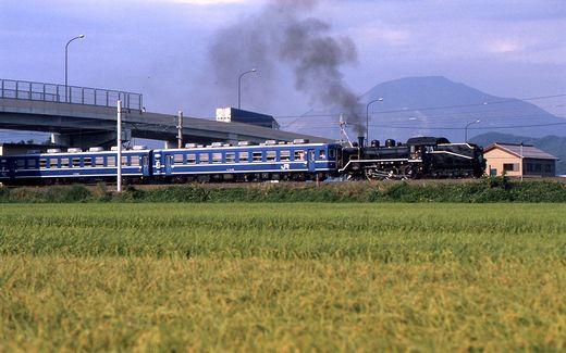 19950826北びわこ号・岐阜675-1