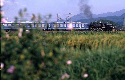 19950826北びわこ号・岐阜690-1