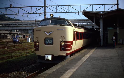 19950826北びわこ号・岐阜670-1