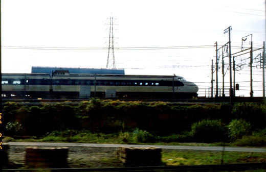 19950826北びわこ号・岐阜673-1