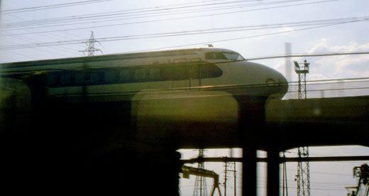 19950826北びわこ号・岐阜674-1