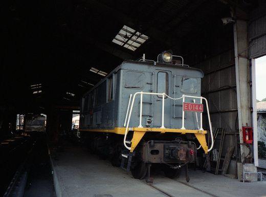 19950826北びわこ号・岐阜709-1