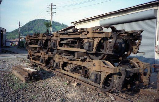19950826北びわこ号・岐阜710-1jpg