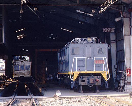 19950826北びわこ号・岐阜693-1