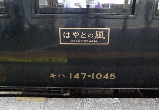 R0029902-1.jpg