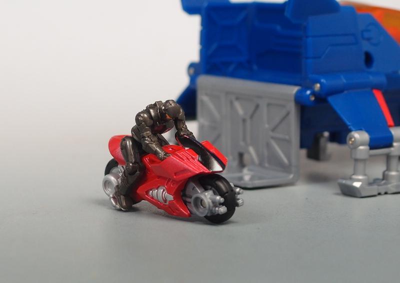 dia_battlesV2 (8)
