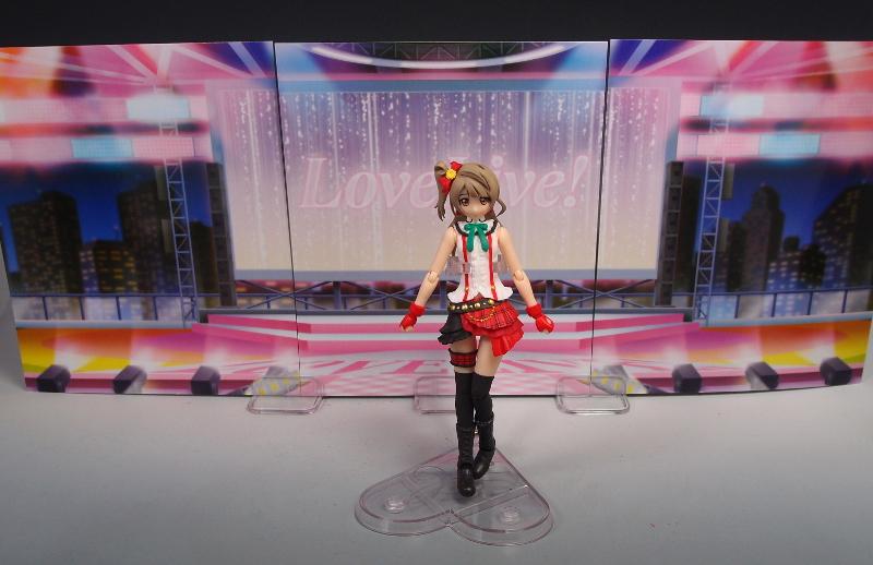shf_minamikotori2 (16)