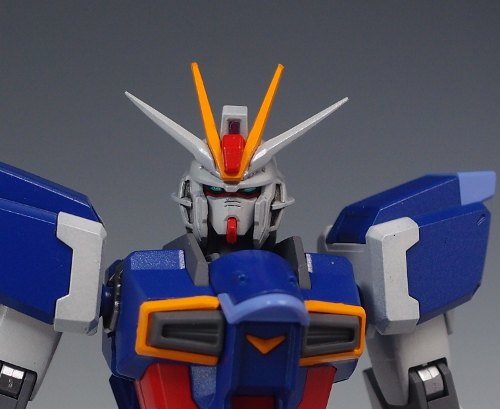 hgce_force_impulsegundam (2)
