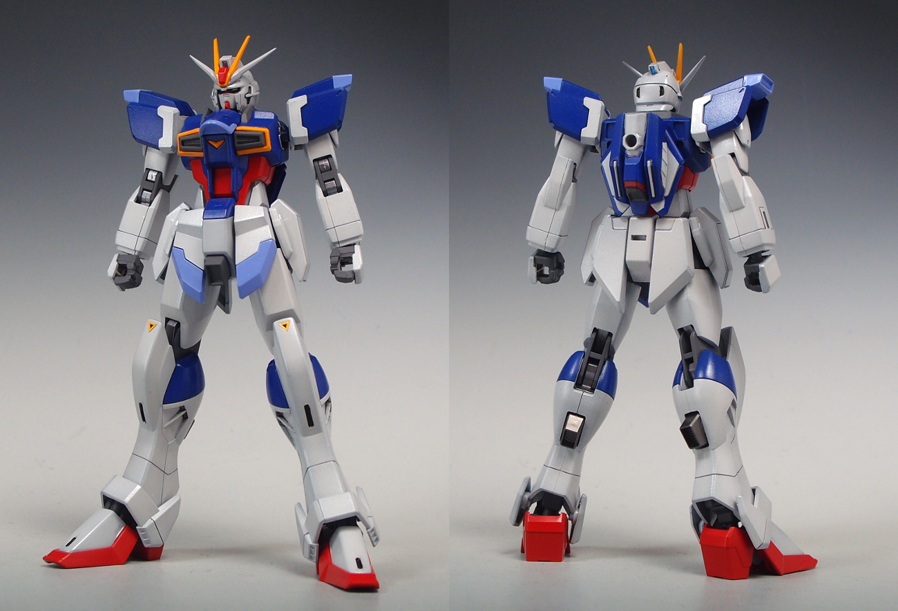 hgce_force_impulsegundam (1)