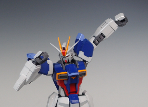 hgce_force_impulsegundam (3)