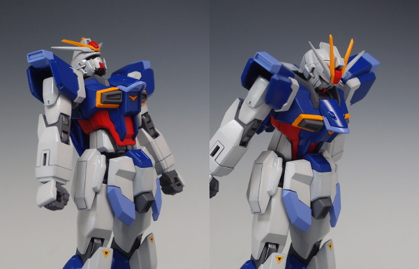 hgce_force_impulsegundam (4)