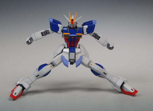 hgce_force_impulsegundam (5)