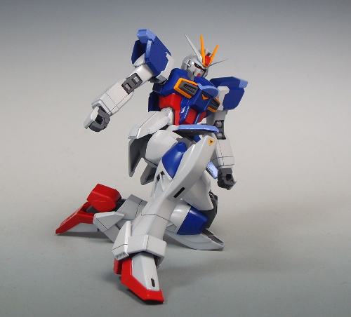 hgce_force_impulsegundam (6)
