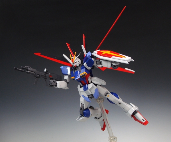 hgce_force_impulsegundam (9)