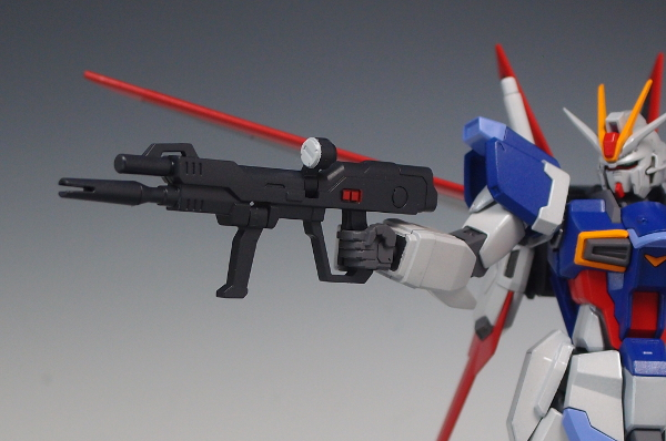 hgce_force_impulsegundam (8)