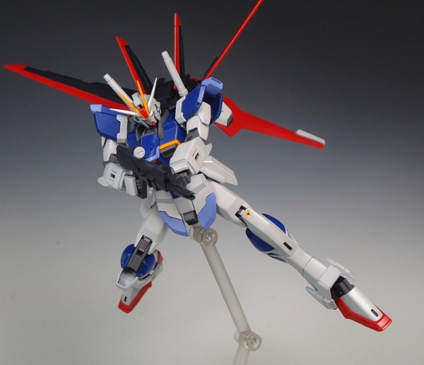 hgce_force_impulsegundam (10)