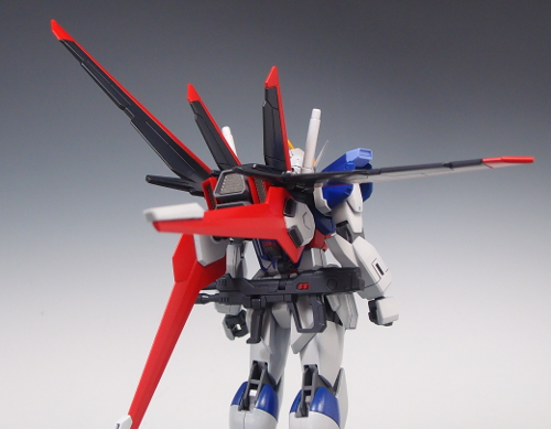 hgce_force_impulsegundam (18)