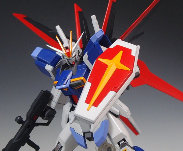 hgce_force_impulsegundam (11)