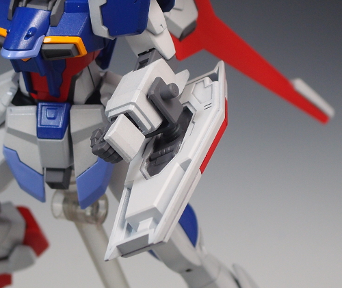 hgce_force_impulsegundam (12)