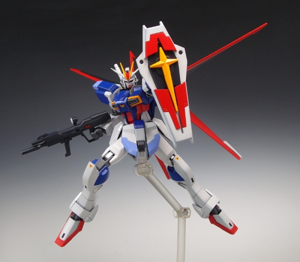 hgce_force_impulsegundam (14)