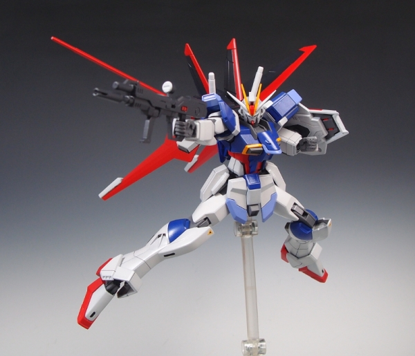 hgce_force_impulsegundam (15)