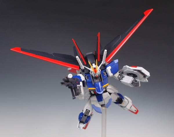 hgce_force_impulsegundam (16)