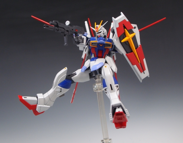 hgce_force_impulsegundam (17)