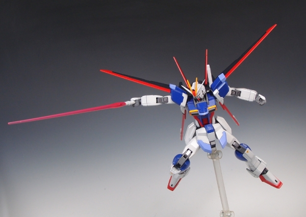 hgce_force_impulsegundam (20)