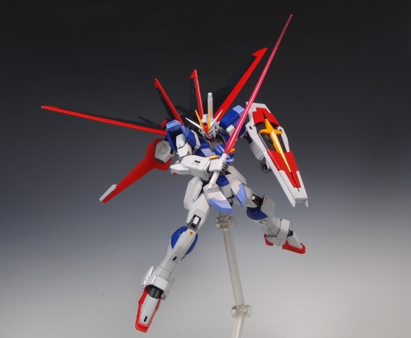 hgce_force_impulsegundam (19)