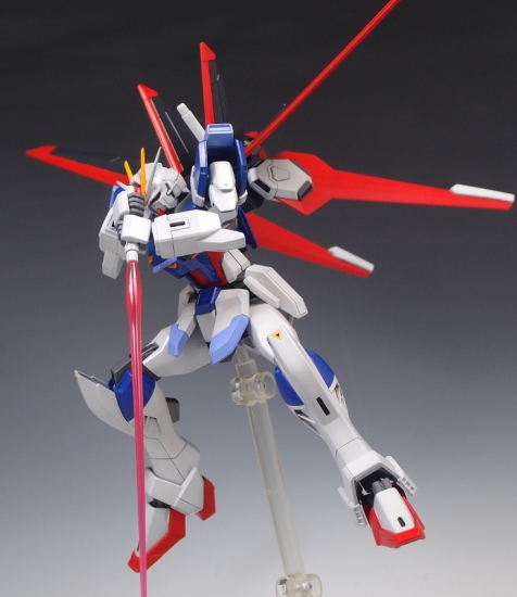 hgce_force_impulsegundam (21)