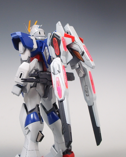 hgce_force_impulsegundam (23)