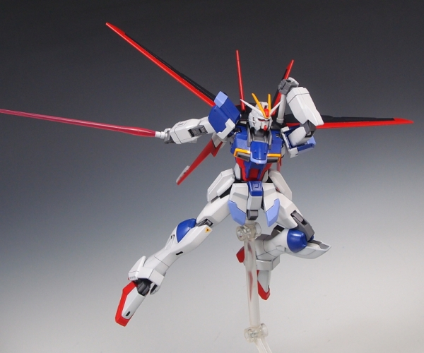 hgce_force_impulsegundam (22)