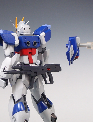 hgce_force_impulsegundam (24)