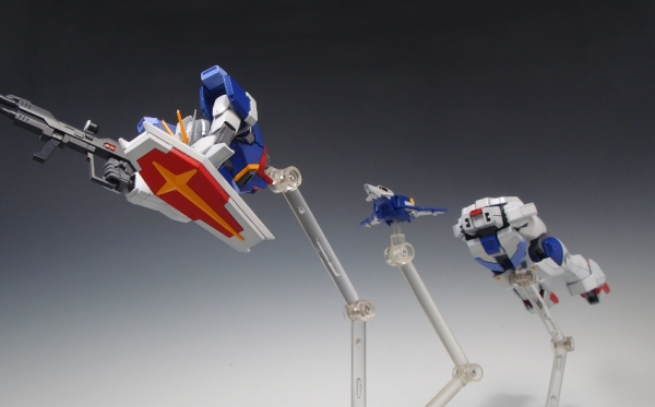 hgce_force_impulsegundam (31)