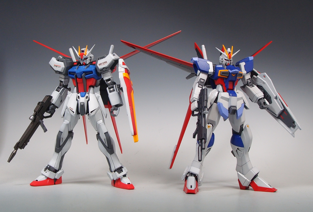 hgce_force_impulsegundam (33)