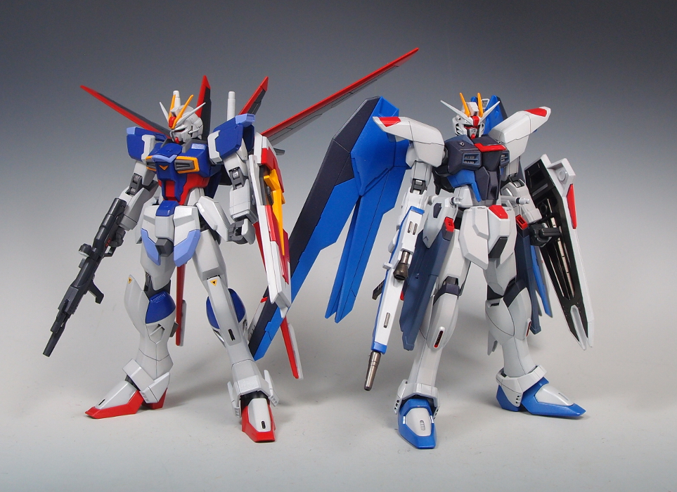 hgce_force_impulsegundam (34)
