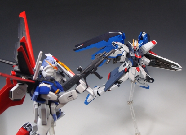 hgce_force_impulsegundam (35)