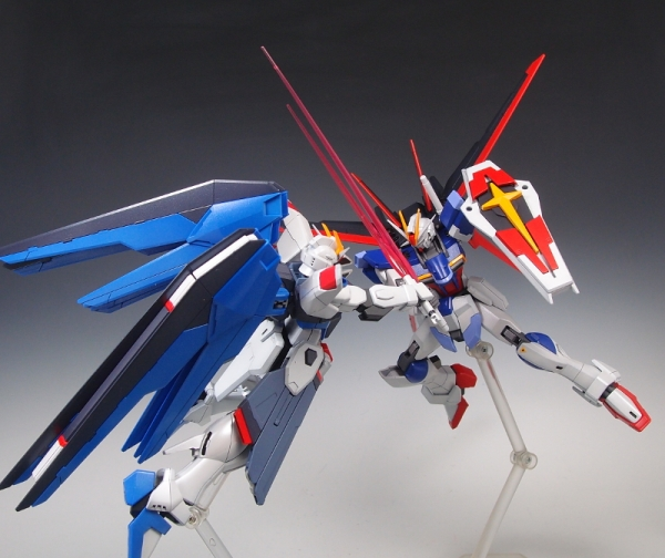 hgce_force_impulsegundam (36)