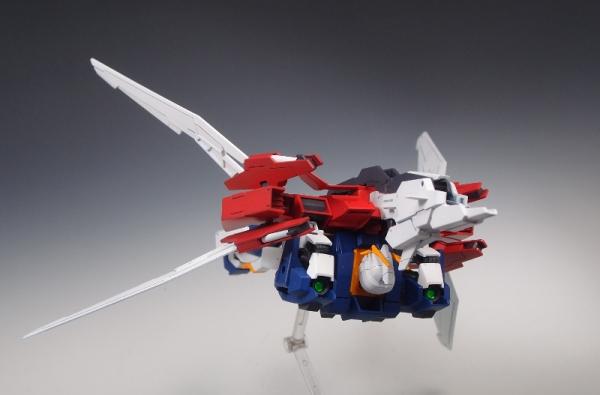 hgbc_lightningBWSmk-3 (7)