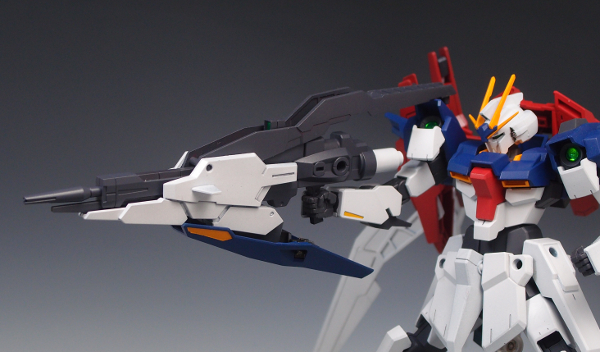 hgbc_lightningBWSmk-3 (14)