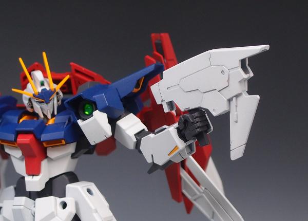 hgbc_lightningBWSmk-3 (16)