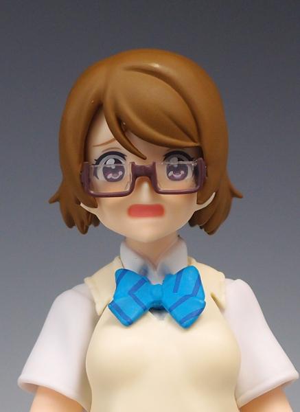 figma_kozumihanayo (8)