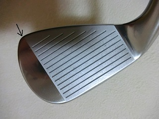 Z545の5