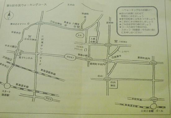 1203map.jpg