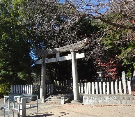 1203中央公園秋葉神社